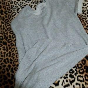Activewear dress